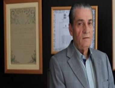 Morre no Recife o ex-governador de Pernambuco Joaquim Francisco, aos 73 anos