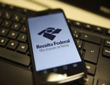 Receita Federal tem até 31 de maio para encaminhar novo pedido de concurso