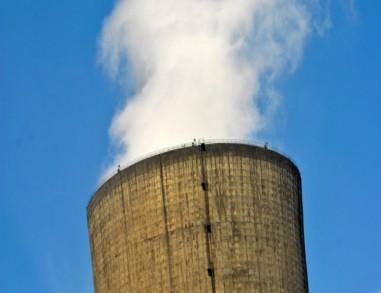 PGR pede ao STF que derrube norma da Constituição de Pernambuco que proíbe instalação de usina nuclear no estado